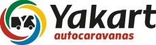 Sale Motorhome  New  brand SUNLIGHT - Yakart Autocaravanas